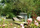 Location vacances Conflans-sur-Anille - L'île Ô Reflets-3
