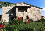 Location vacances San Casciano dei Bagni - Villa Speranza-1