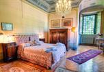 Location vacances Signa - Villa Pandolfini-3