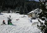 Location vacances Semione - Alla Piana-2