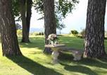 Location vacances Natters - Schloss Igls-2