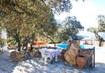 Location vacances Olvera - El Jaral-3