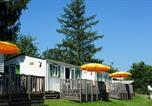 Camping Europa-Park - Campingplatz Schwarzwaldhorn-4