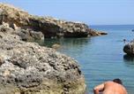 Location vacances Augusta - Villa Bella-4