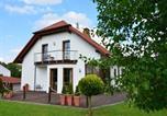 Location vacances Lahntal - Villa Hessen-3