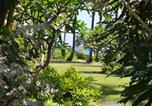 Location vacances Princeville - Hale Makai Cottages-2