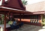 Location vacances Bo Phut - Ban Keaw Villas-3