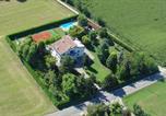 Location vacances Soncino - Villa Liana-1