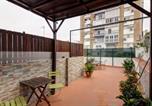 Location vacances Tomares - Apartamento Triana Justino Matute-4