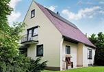 Location vacances Pechbrunn - Ferienhaus Sibylle-1
