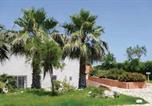 Location vacances Mola di Bari - Villa Azzurra Ii-4