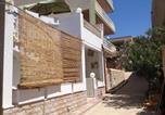 Location vacances Vittoria - Cuccolido A Scoglitti-4