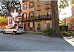 Location vacances Savannah - Oglethorpe Main House-1