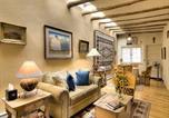 Location vacances Albuquerque - Harmony House - Three Bedroom Home-2