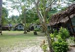 Villages vacances Bo Hin - Koh Ngai Villa-1