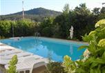 Location vacances Amares - house in ribeira