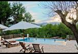 Location vacances Portinatx - Vista Belvédère-2