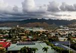 Location vacances Maunaloa - Honolulu Home with Incredible Views-2