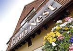 Hôtel Weston Turville - Premier Inn Tring-1