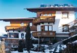 Location vacances Hart im Zillertal - Ferienwohnung Marianne 163w-1