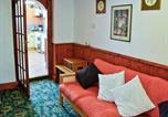 Location vacances Trearddur - Beaumont Cottage-2