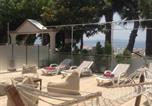 Hôtel Bandirma - Acet Hotel-1