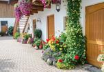 Location vacances Bad Birnbach - Ferienwohnung Stuiber-1