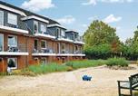 Location vacances Wangels - Apartment Wangels Kl-1734-1