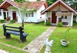Location vacances Negombo - Dads Coco Cabanas Negombo-3