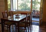 Location vacances Le Grand-Saconnex - Lake View Apartment-4