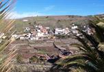Location vacances Valle Gran Rey - La Vega Rural-2