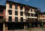 Hôtel Bharatpur - Gaun Ghar Hotel-2