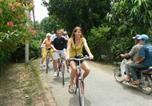 Location vacances Mỹ Tho - Mekong Homestay-3
