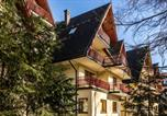 Location vacances Zakopane - Rent Like Home - Centrum 16-1