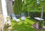 Location vacances Waren (Müritz) - Ferienhaus Waren See 6281-3