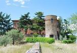 Location vacances Panicale - Castello Montali-4