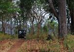 Villages vacances Mangalore - Phalguni River Lodge-4