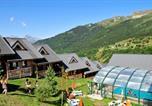 Location vacances Saint-Avre - Residence Le Village Gaulois-1
