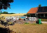 Location vacances Jægerspris - Holiday home Skovens A- 301-2