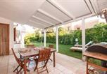 Location vacances Bisceglie - Villa Simona-2