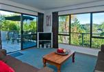 Location vacances Paihia - Allure Lodge-3