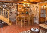 Location vacances Colunga - El Charcal-3