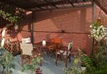 Location vacances Κίσσαμος - Great loft in quite neighborhood-1
