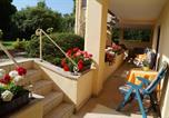 Location vacances Sinntal - Pension Kordula Straub-4