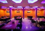 Hôtel Udaipur - Hotel Ace-2