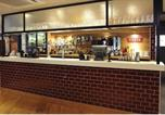 Hôtel Bentley Pauncefoot - Premier Inn Redditch North - A441-2