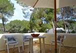 Location vacances Formentera - Residence Can Confort Formentera-1
