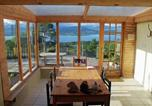 Location vacances Kenmare - Beara Jewel-3