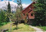Location vacances Golden - Harnett's Holiday Home-1