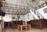 Location vacances Maharepa - Fare Moorea-2